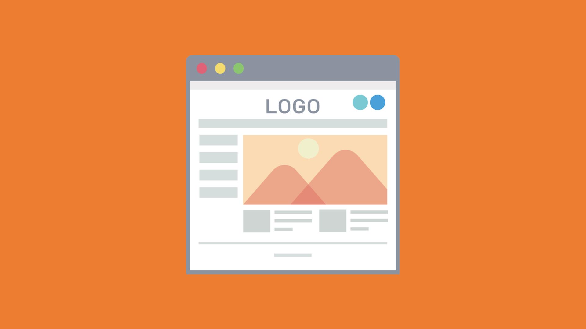 【フリーウェア】ブログを書くなら効率よく!おすすめツール4選!